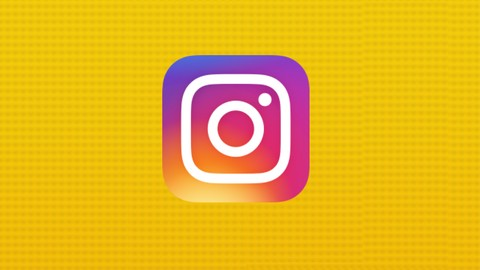 The Complete Instagram Marketing Training