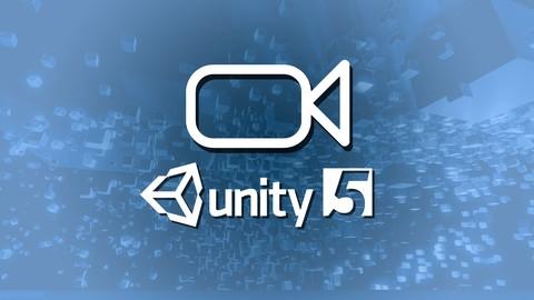 Netcurso-inserta-tus-videos-en-un-proyecto-de-unity-3d