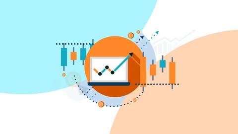 Netcurso-curso-avanzado-de-trading
