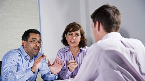 Negotiations for Small Business Owners
