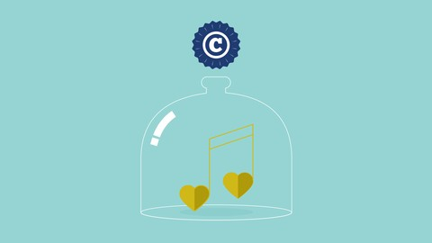 Copyright Like a Rock/Star
