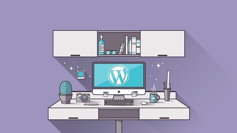 Netcurso-wordpress-administracion