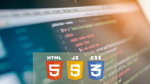Netcurso-curso-html5-css3-javascript
