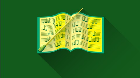 Become a Master Conductor - Leading Musicians Made Simple