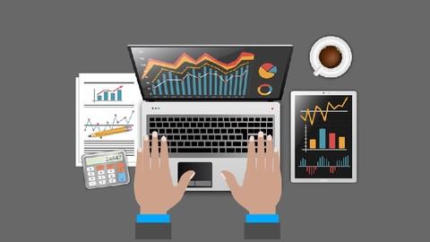 Start Your Own Digital Marketing Agency in 10 days!