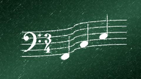 Music Theory I: A College Companion Course