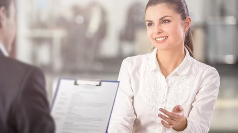 Netcurso - //netcurso.net/tu-comunicacion-e-imagen-personal-en-una-entrevista-laboral
