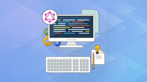 Building Better APIs with GraphQL