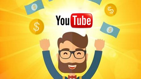 Netcurso - //netcurso.net/monetizacion-youtube