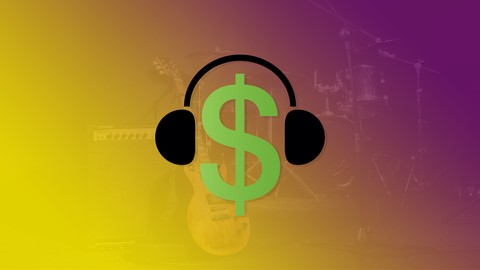 15 Essential Revenue Streams for Music Artists