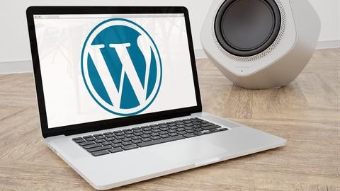 Netcurso - //netcurso.net/puesta-en-marcha-de-una-web-desde-cero-con-wordpress