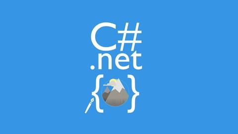 Netcurso-aprender-a-programar-en-c-sharp-net