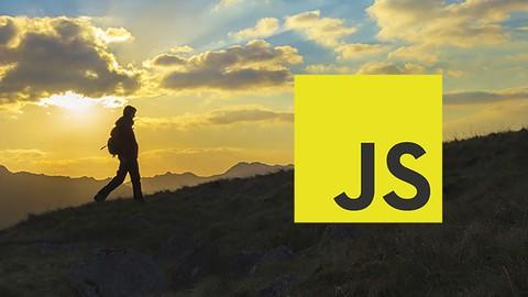 Javascript: Foundation classes on Javascript