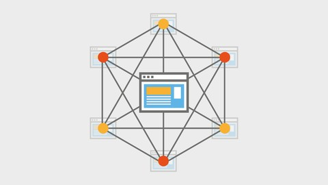 Netcurso - //netcurso.net/gana-dinero-creando-una-red-de-blogs-aprende-a-crear-tu-pbn