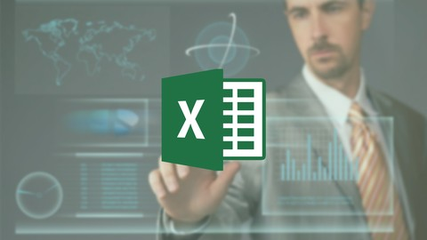 [Udemy Coupon] Learn Excel Conditional Formatting with 7 Practical Problems