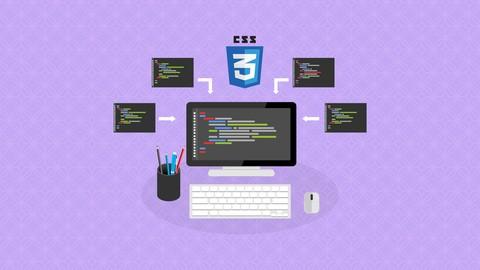 Netcurso - //netcurso.net/diseno-responsivo-con-cajas-flexibles-css3