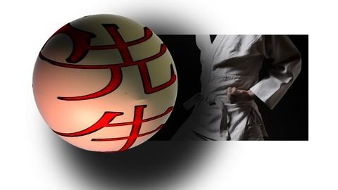Free #Lean Six Sigma White Belt   Learn Viral
