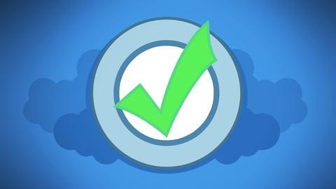 [100% Off] Salesforce Administrator 201 & App Builder (Developer) Udemy Coupon