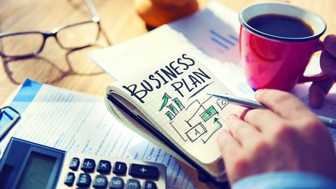 Writing an Awesome Business Plan for Success