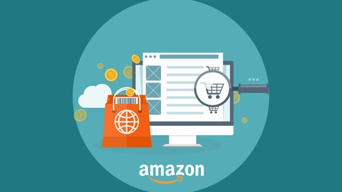 [100% Off Udemy Coupon] – Start A Successful Business On Amazon. 7 Easy Steps.