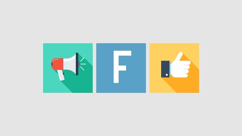 [100% Off Udemy Coupon] Basics of Facebook Marketing