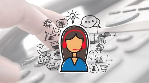 Netcurso-aprenda-las-mejores-practicas-en-telemercadeo