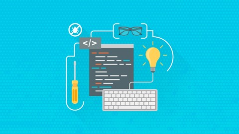 [100% Off Udemy Coupon] Learn HTML, CSS, JavaScript And TypeScript From Scratch