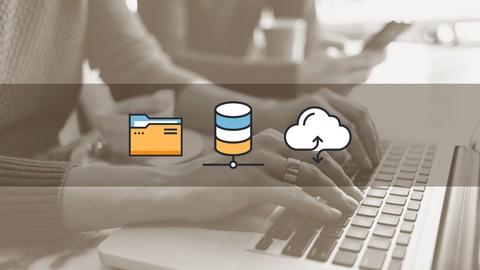 Netcurso - //netcurso.net/domina-bases-de-datos-y-sql-facilmente