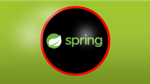 Netcurso-spring-mvc-un-enfoque-practico