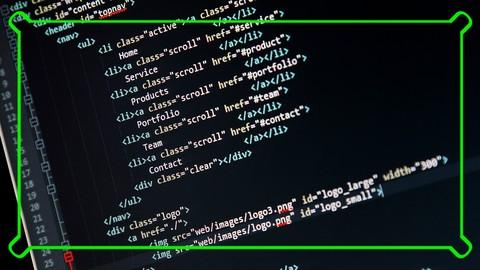 Netcurso-introduccon-a-la-programacion-de-videojuegos-con-pygame