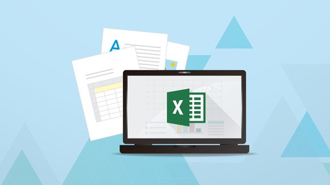 [100% Off Udemy Coupon] Excel Keyboard Shortcuts: Making a Special Selection