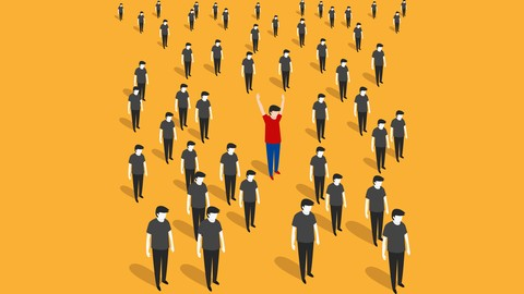 Netcurso - //netcurso.net/pierde-la-fobia-social-y-la-timidez-en-dos-semanas