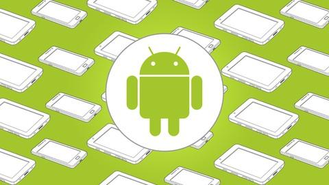 Netcurso-desarrollo-de-apps-para-android