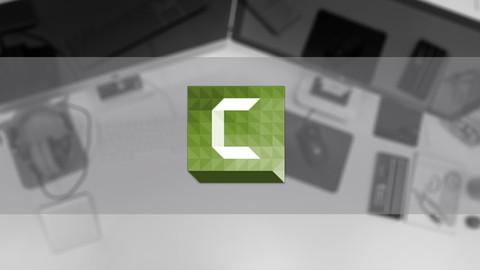 Netcurso-edicion-de-video-y-screencast-con-camtasia-studio-8