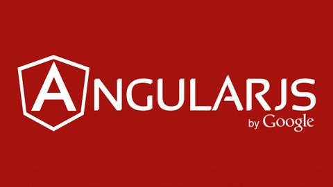 Netcurso - //netcurso.net/aprende-angularjs-facilmente