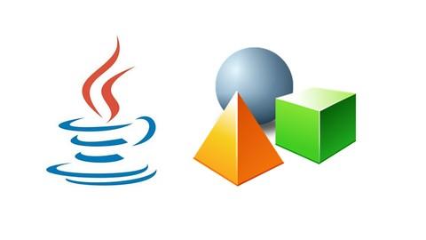 Netcurso - //netcurso.net/java-orientado-a-objetos