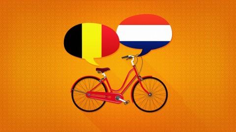 Learn Dutch Online | Get Started!