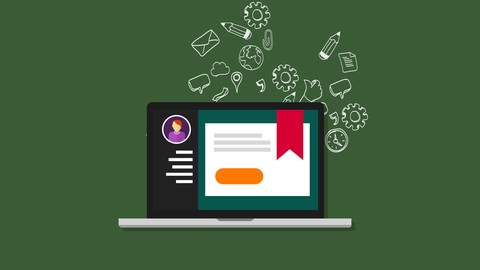 [Udemy Coupon] How to Create a Udemy Course That Works – Unofficial