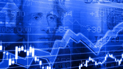 [Udemy Coupon] – The Beginner's Guide to the Futures and Options Trading