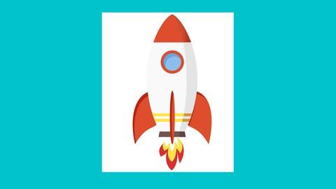 Netcurso - //netcurso.net/lanza-tu-startup-en-5-pasos
