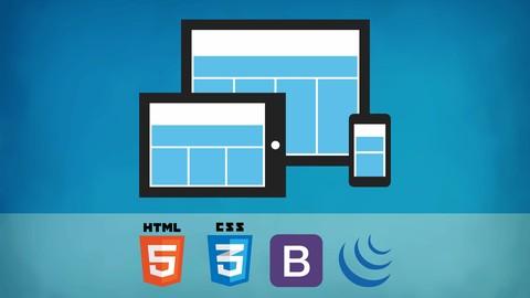 Netcurso-html-responsive-desde-cero