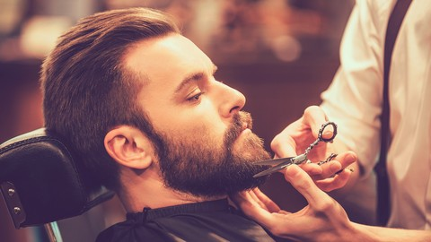 [Udemy Coupon] All about Beard