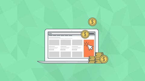 Sale : Udemy: Introduction To CPA Marketing