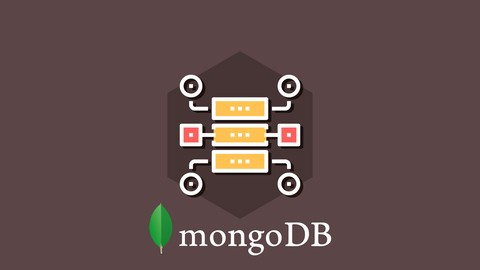Free udemy coupon code - MongoDB Essentials - Understand the Basics of MongoDB