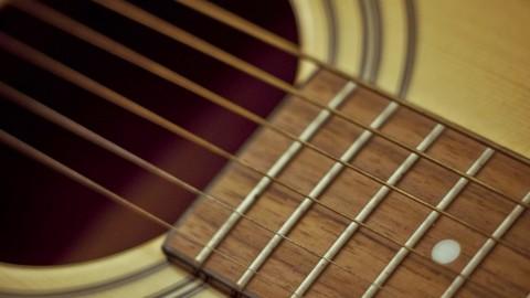 Netcurso-guitarra-acustica-en-siete-dias