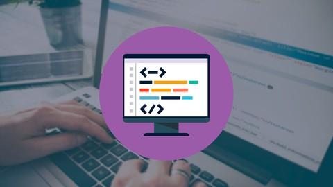 Netcurso - //netcurso.net/aprende-a-programar-desde-0-con-el-lenguaje-c
