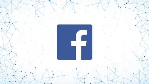 Netcurso - //netcurso.net/como-aprovechar-facebook-para-tu-pyme