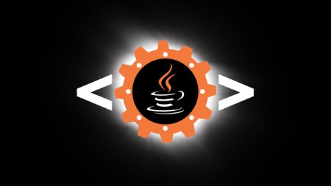 [Udemy Coupon] – Eclipse Tutorial For Beginners : Learn Java IDE in 10 Steps