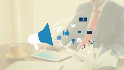 Internet Marketing Plan+Free Software