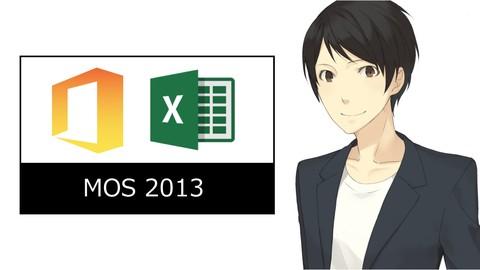 Netcurso-//netcurso.net/ja/excelmos2013lite